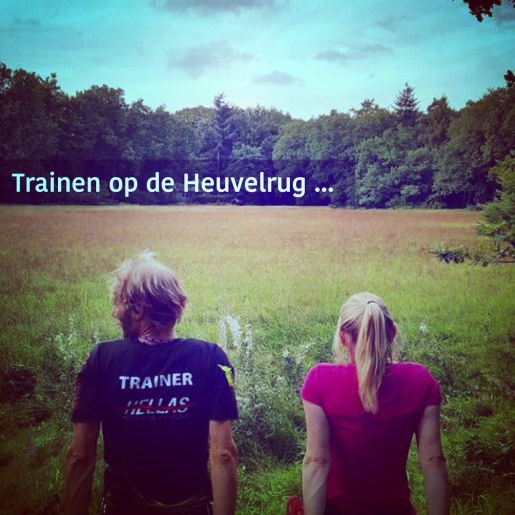 algemeen - Foto 25 08 17 00 04 23 1030x1030 - UH Triathlon Update: veel wedstrijden, trainen vanaf september en Braai! - update