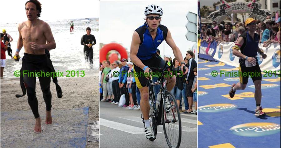 persoonlijke-ervaringen - Mallorca Triathlon 2 - Mallorca Ironman 70.3 - IJzer en zon op Mallorca - raceverslag, Mallorca, ironman, internationaal, Charles