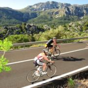 persoonlijke-ervaringen - Mallorca Triathlon 3 180x180 - NK Medici – Klamme handjes met rood wit blauwe nagels - raceverslag, Nederland, Fietsen, Charles