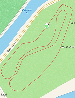 persoonlijke-ervaringen - NK Wielrennen Medici 2014 1 - NK Medici – Klamme handjes met rood wit blauwe nagels - raceverslag, Nederland, Fietsen, Charles