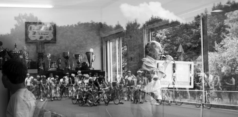 persoonlijke-ervaringen - NK Wielrennen Medici 2014 2 - NK Medici – Klamme handjes met rood wit blauwe nagels - raceverslag, Nederland, Fietsen, Charles