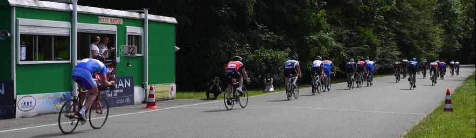 persoonlijke-ervaringen - NK Wielrennen Medici 2014 4 - NK Medici – Klamme handjes met rood wit blauwe nagels - raceverslag, Nederland, Fietsen, Charles