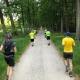 vereniging - Running 15 meter 80x80 - UHTT kleding pasavonden - kleding, bioracer