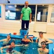 vereniging - UHTT Basiscursus zwemmen 180x180 - Korting bij triathlon webshop AthleteSportsWorld.com en Arena - Zwemmen, update, trainen, partner, open water, korting, AthleteSportsWorld