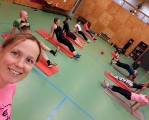 - UHTT Bodyboost lessen 495x400 - Triathlon op de Utrechtse Heuvelrug -