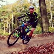 vereniging - UHTT Mountainbike utrechtse heuvelrug 180x180 - UHTT Events Najaar 2019 / Winter 2020 bekend: doe je ook mee? - wedstrijden, UHTT Events, Orientering run, Hardlopen, Greenrace, Agenda