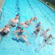 vereniging - UHTT zwemcursus borstcrawl bosbad leersum 1 180x180 - Trainingen worden op gepaste wijze weer opgestart! - Zwemmen, triathlon training, trainen, Hardlopen, Fietsen, COVID-19, Corona