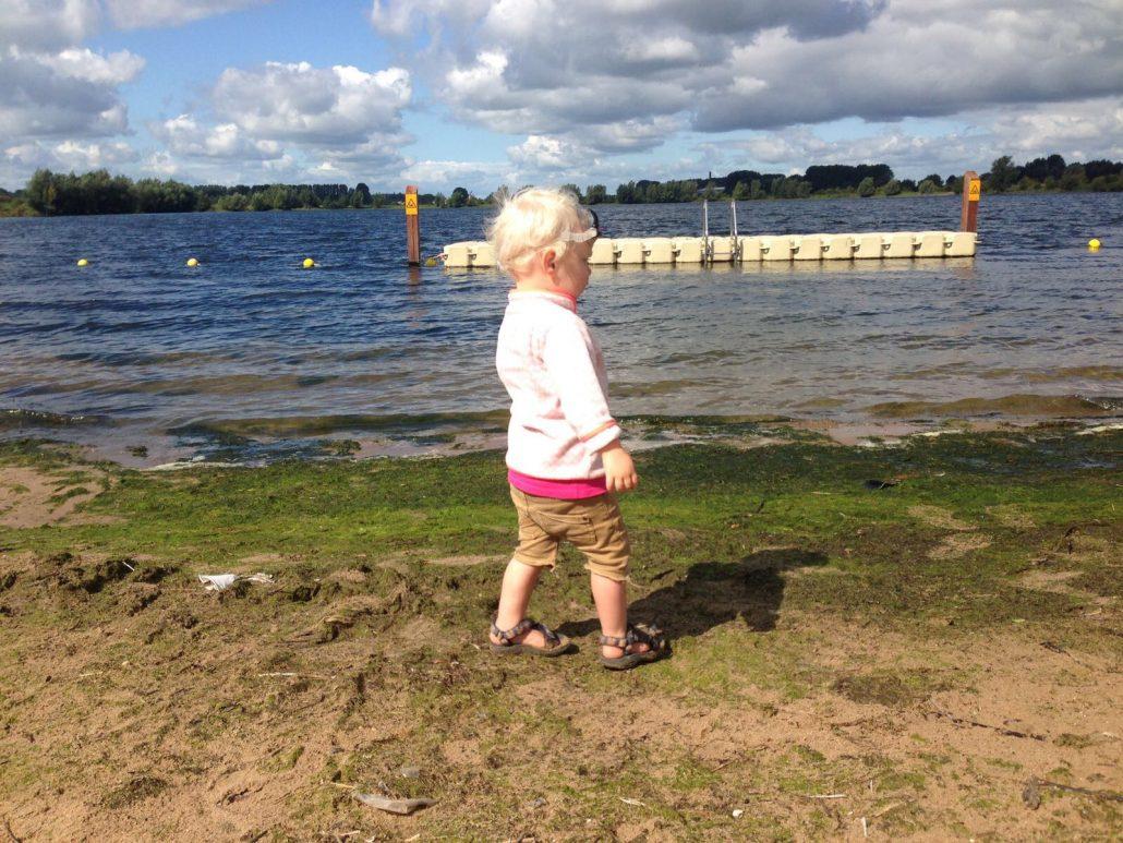 mooie-trainingslocaties - Zwemlocatie 2 1030x773 - Mooi open water om te trainen ontdekt! - Zwemmen