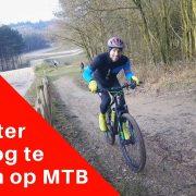 mooie-trainingslocaties - d73sf 8tkmm 180x180 - Wat is het toch heerlijk trainen in de natuur! - trainen, Hardlopen